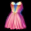 NP mini sukienka 02