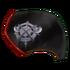 Schulterteil der Obsidian-Garde 1