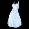SukienkaC1