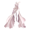 Sukienka Fallen Aengel 04