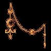 Astral Prophet wahadełko 11