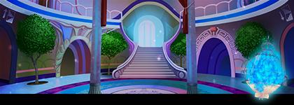 Episode 27 banner