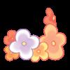 KwiatyNoga4
