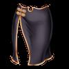 Spódnica Shy Nenuphar 9