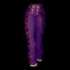 Spodnie Pretty Army 17