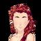 https://www.eldarya.com.br/static/img/player/hair/web_portrait/46a4a0e47671533f7e88ff121582d8b7