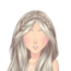 https://www.eldarya.com.br/static/img/player/hair/web_portrait/851840aa729d05cd6f01c50b03d24f7e~1574430017
