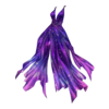 Clothing Astral Prophet Dress