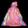 NP przejrzysta sukienka 01