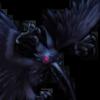 Pterocorvus Ikona