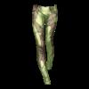 Spodnie Mad Scientist 1