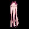 Spodnie Veiled Claws 6