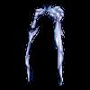 Swordandroses peleryna 9