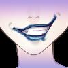 Wampirzy uśmiech4