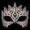 https://www.eldarya.com.br/static/img/item/player/web_portrait/2f5957ee83680b4f5f2500d82e73a242