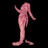 https://www.eldarya.com.br/static/img/item/player/web_portrait/893bc00c81cbd186adcd0f6b6437f966