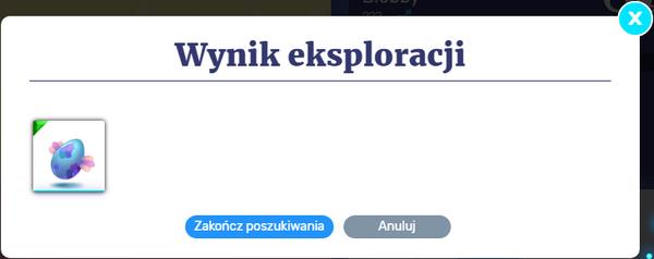 PA2019.2