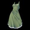 SukienkaC7