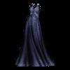 Sukienka Far North Sovereign12