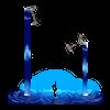 https://www.eldarya.com.br/static/img/item/player/web_portrait/dc3eed6417ff75f759a6520c11f241e4