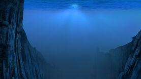 7Głębina morska