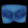 https://www.eldarya.com.br/static/img/item/player/web_portrait/b280410175f3e8a6a372bed3bfdffe02