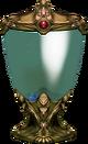 Cristal02