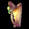 Harfa 15