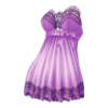 https://www.eldarya.com.br/static/img/item/player/web_portrait/0540efc7915fecf8825a0da92b2f095e