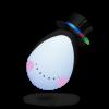Fájl:Pinigin Egg.png