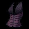 Bluzka Necromancer 02