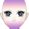 https://vignette.wikia.nocookie.net/eldarya/images/4/4e/OczyDiament32.png/revision/latest?cb=20171012133219&path-prefix=pl