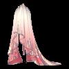 Spódnica Diva 5