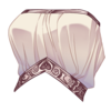 Top Shadow's Mistress 5