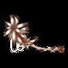 https://www.eldarya.com.br/static/img/item/player/web_portrait/38d2f2b867b621e52183a8db4fbaa8f8~1574339511