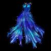 Astral Prophet sukienka 11