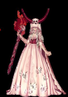 Necromancer05