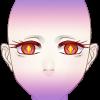 Oczy Wampir4
