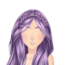 https://www.eldarya.com.br/static/img/player/hair/web_portrait/2a88040af21cb624d3b1d7754494e3db~1574429988
