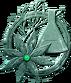 Absynth-Garde