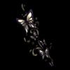 Biżuteria na udo Fairy army 6