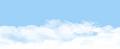 Thumbnail for version as of 09:42, September 6, 2014