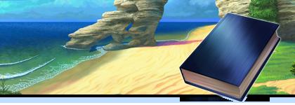 Banner Episode 06