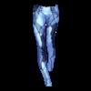 Spodnie Mad Scientist 11