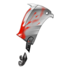 Clothing Youth Seeker Cleaver