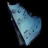 Pasek Music Paper 03