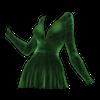 Sukienka Fortune Teller 09