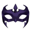 Clothing Sweet Shinobi Mask