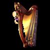Harfa 7