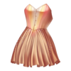 NP mini sukienka 09